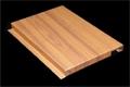 怎样判断氟碳喷涂铝单板的好坏?