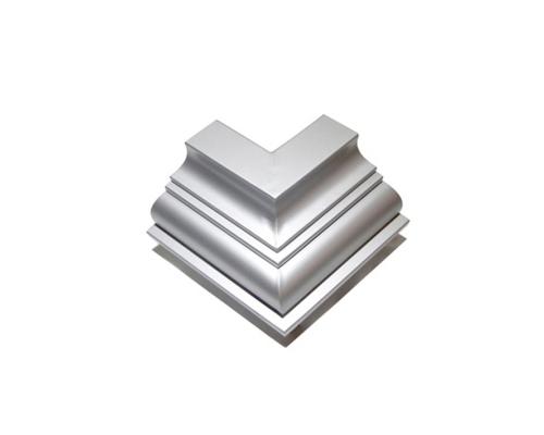 常州造型铝单板
